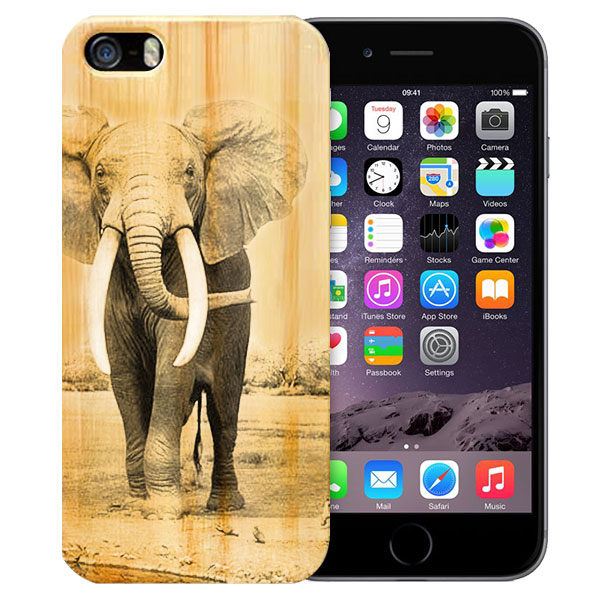 https://www.gocustomized.com/media/catalog/product/i/p/iphone-7-wood-4.jpg