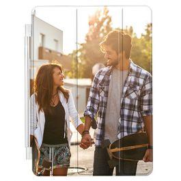 iPad Pro 10.5 pouces - Smart Case personnalisée