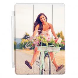 iPad Air 1 - Smart Cover Personnalisée