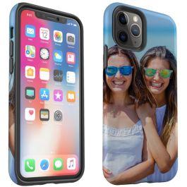 iPhone 11 Pro Max - Coque Personnalisée Renforcée