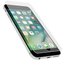 Protection d'écran - Verre Trempé - iPhone X