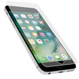 Protection d'écran - Verre Trempé - iPhone 8 PLUS
