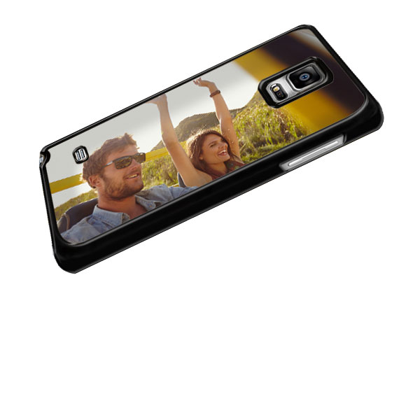 Coque Samsung Galaxy note 4 Edge