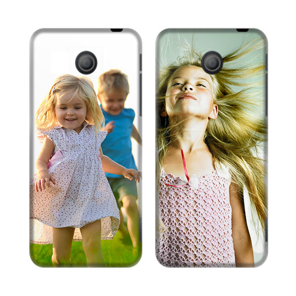 coque Huawei Y330