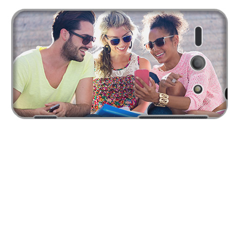 coque Huawei Y530