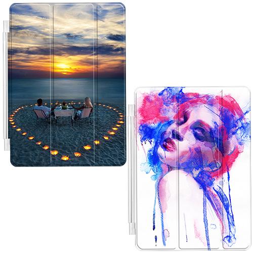 iPad mini Smartcover