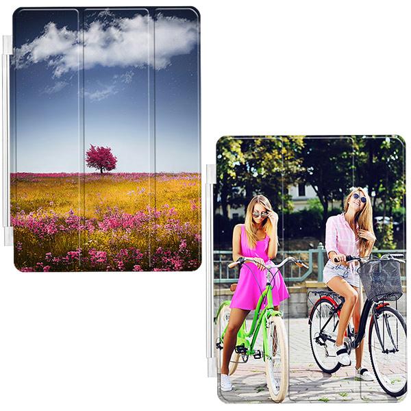 concevez votre coque d'iPad Pro 9,7'
