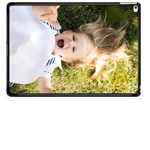iPad Pro hardcase hoesje maken