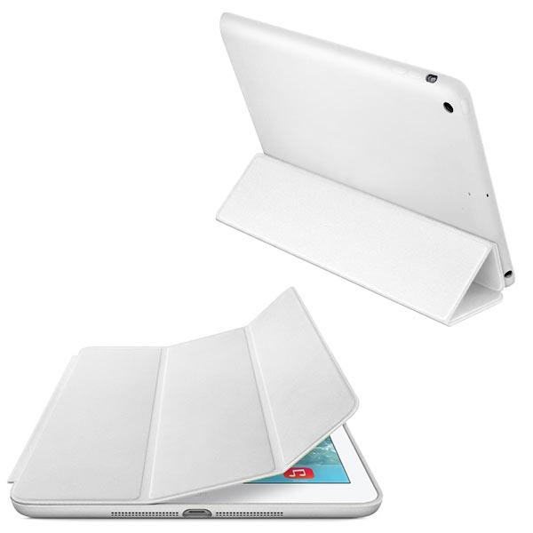 Coque iPad Pro, smart cover / smart case personnalisée