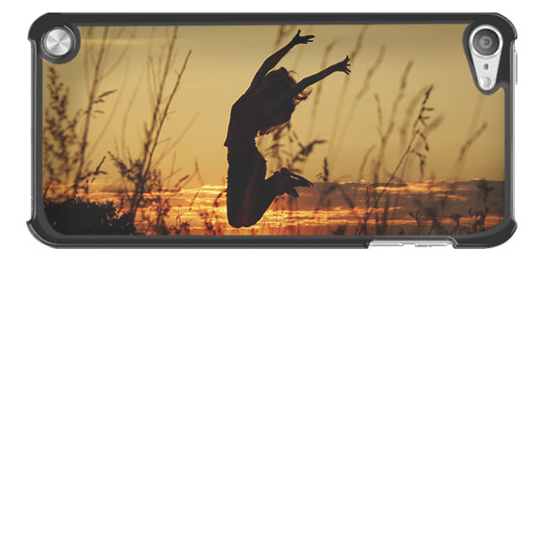Apple iPod touch 5G case