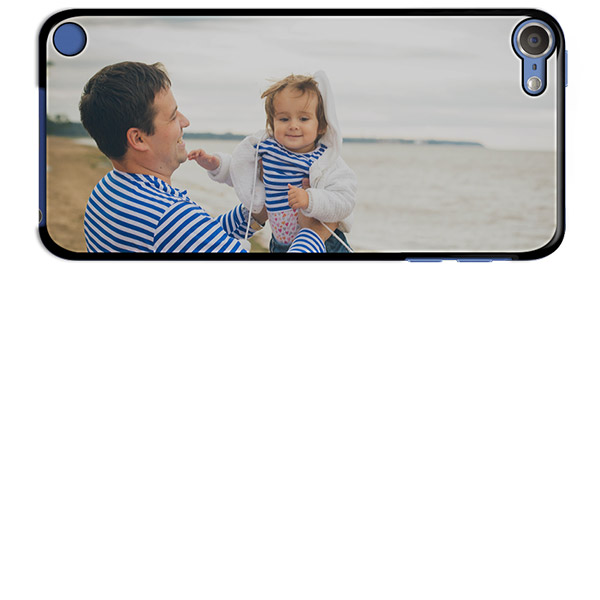Apple iPod touch 6 case