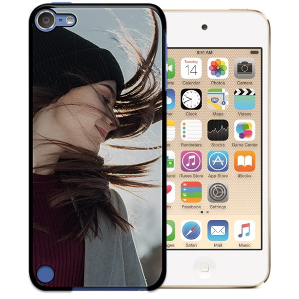 Coque iPod touch 6 Apple