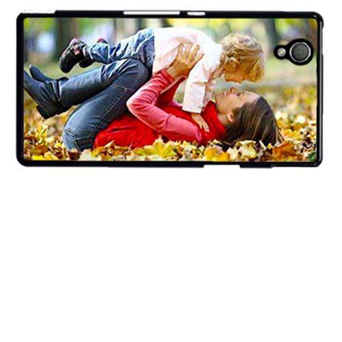 coque Sony Xperia Z3 Plus