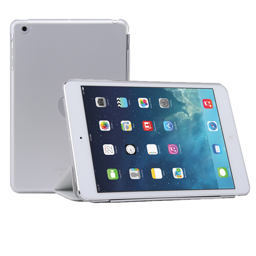 ipad mini smart case maken
