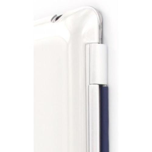 iPad Smart case ontwerpen met foto